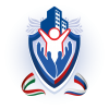 szakkollegiom_logo